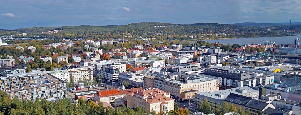 Jyväskylän 2019